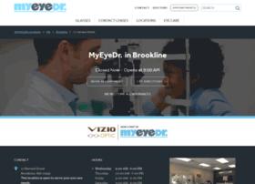 viziooptic.com