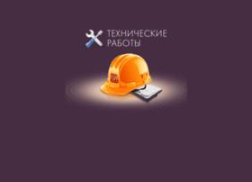 vizit-ip.ru
