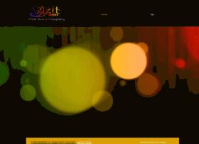 vizit360.com