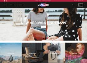 vizkart.com