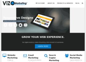 vizomarketing.com