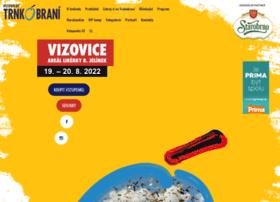 vizovicketrnkobrani.cz