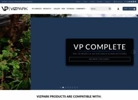vizpark.com