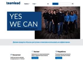 vizprojects.teamlead.ru