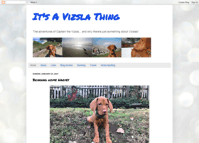 vizslathing.blogspot.co.uk