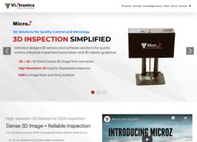 viztronics.com