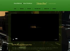 vizualmethods.com