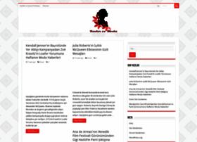 vizyonkadin.com