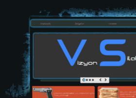 vizyonsilah.com