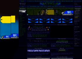 vizzed.com