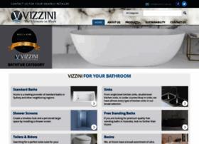 vizzini.com.au