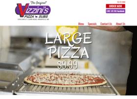 vizzinis.com
