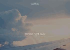 vizzmedia.com