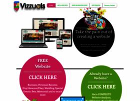 vizzuals.com