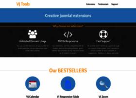vj-tools.com