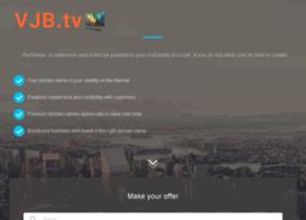 vjb.tv
