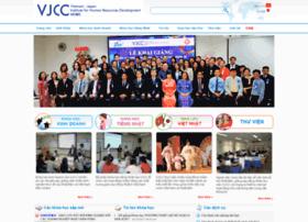 vjcchcmc.org.vn