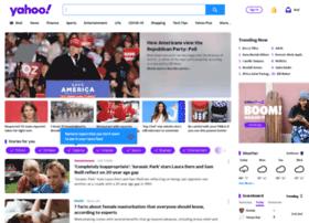 vjrlaw.net