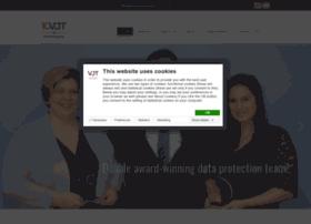 vjt-partners.com
