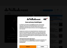 vk.nl