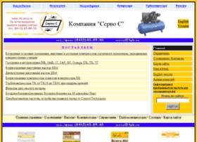 vk.sura.ru