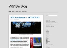 vk7is.wordpress.com