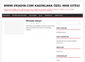 vkadin.com
