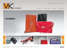vkbags.com
