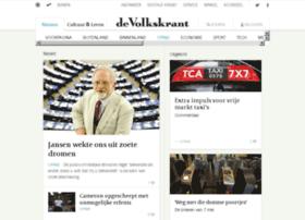 vkblog.nl