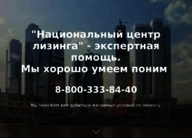 vkbroker.ru