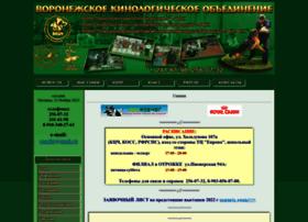 vkcchr.ru