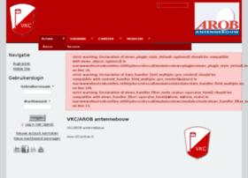 vkconline.nl