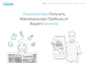 vkdmedia.ru