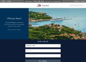 vkgbsqm.viking.com