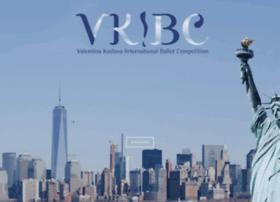 vkibc.com