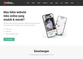 vkios.com
