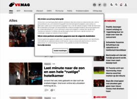 vkmag.com