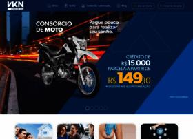 vknconsorcios.com.br