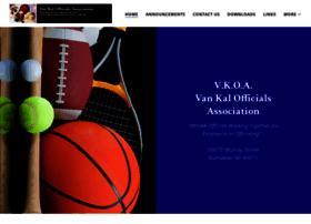 vkoa.org