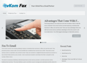 vkomfax.com