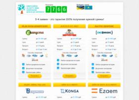 vkontakte-vhod.ru