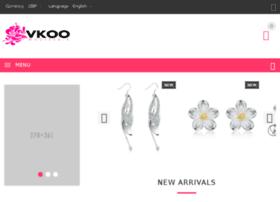 Vkoo.co.uk