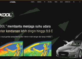 vkool-indonesia.com