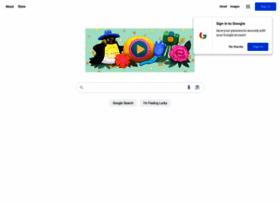 vkplitka.ru