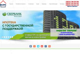 vkrk30.ru