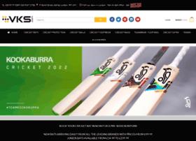 vks.com