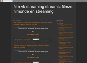 vkstreamizfilmze.blogspot.fr