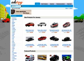 vktoybuy.com