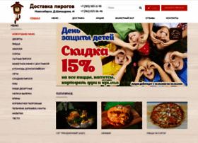 vkusnokakdoma.ru