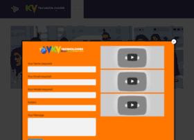 vkvtechnologies.com